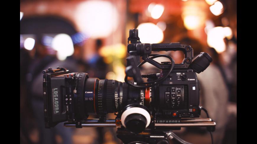做视频剪辑用什么软件