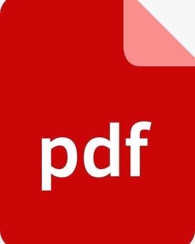 如何将网页保存成PDF文件