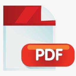 怎么制作pdf文件