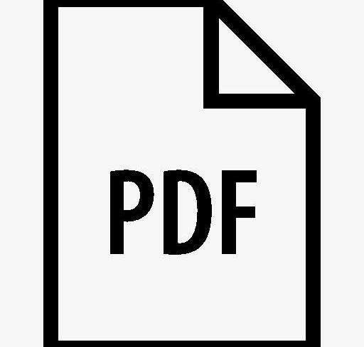 手机或电脑上如何将多张图片合并转换为PDF格式
