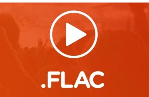 flac是什么格式
