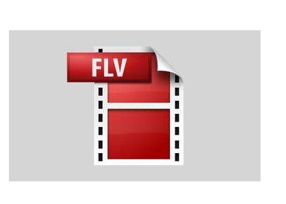 flv是什么格式的