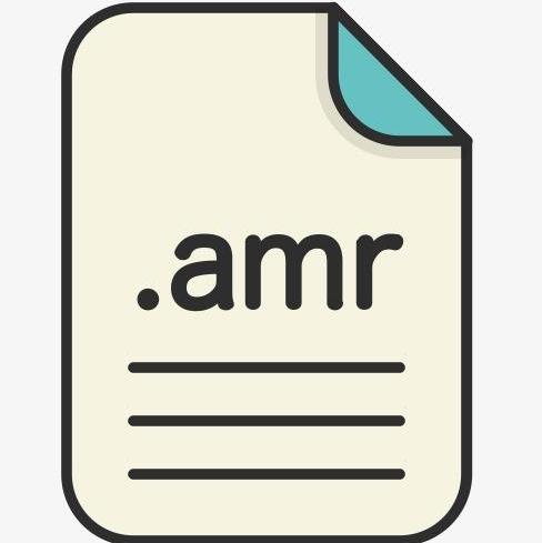 amr文件用什么打开
