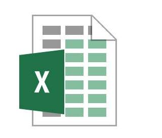 xlsx是什么格式的文件