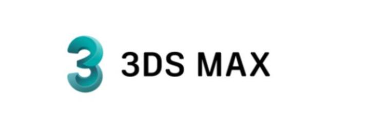 3dmax快捷键