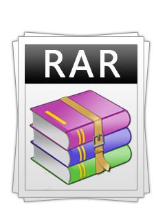 rar是什么格式