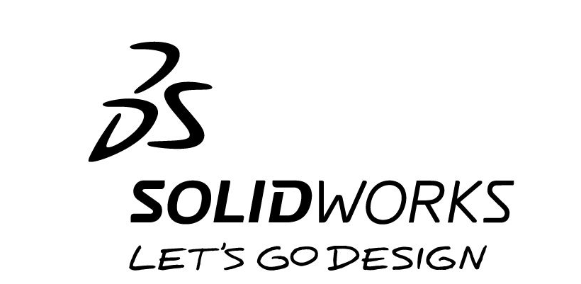 solidworks快捷键