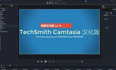 视频录制软件有哪些