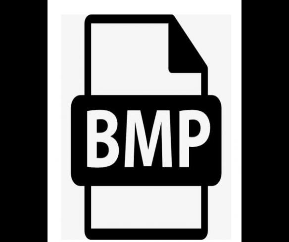 bmp是什么格式的文件