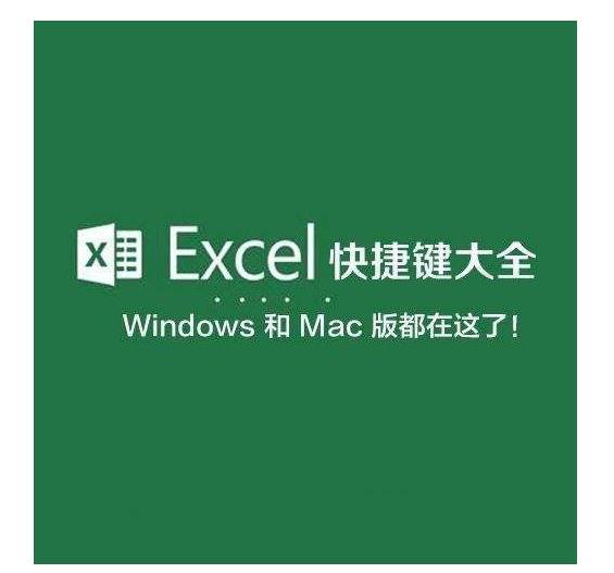 Excel中公式的绝对引用和相对引用单元格第1步