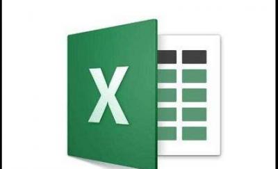 Excel柏拉图怎么制作