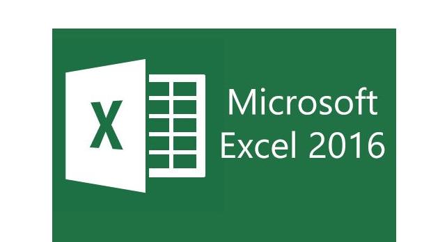 如何将txt文件转换成Excel文件
