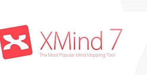 xmind是什么软件