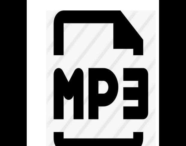 格式工厂怎么转换mp3