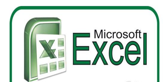 如何将Excel中一个表格的数据导入到另一个表格