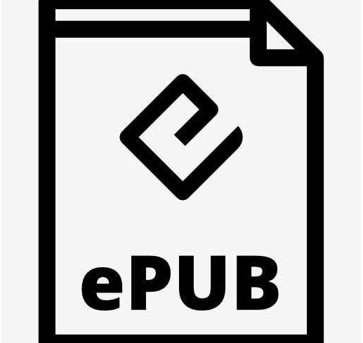epub是什么格式