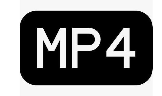 腾讯视频转换mp4格式