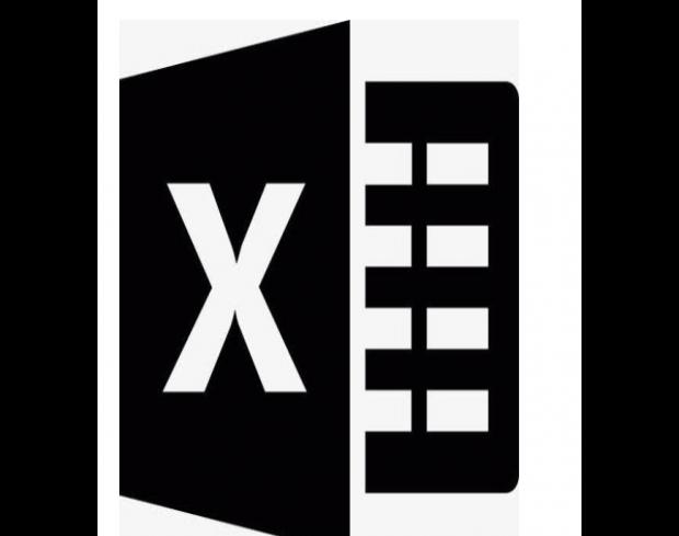 excel表格打印时首尾线框不全解决方法