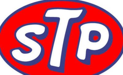 stp格式文件怎么打开