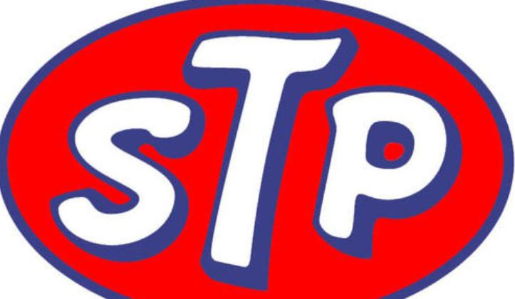 手机stp文件用什么打开